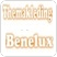 Logo Themakleding-benelux