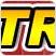 Logo Trendoz