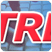 Logo Trendmax