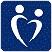 Logo Trombosezelfzorg