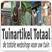 Logo Tuinartikeltotaal