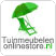 Logo Tuinmeubelenonlinestore