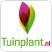 Logo Tuinplant