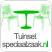 Logo Tuinsetspeciaalzaak